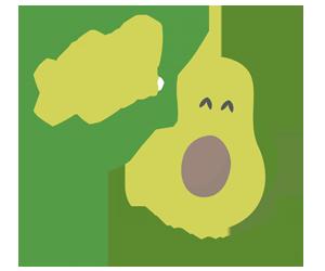 YM! Twój Dietetyk Justyna Wisła