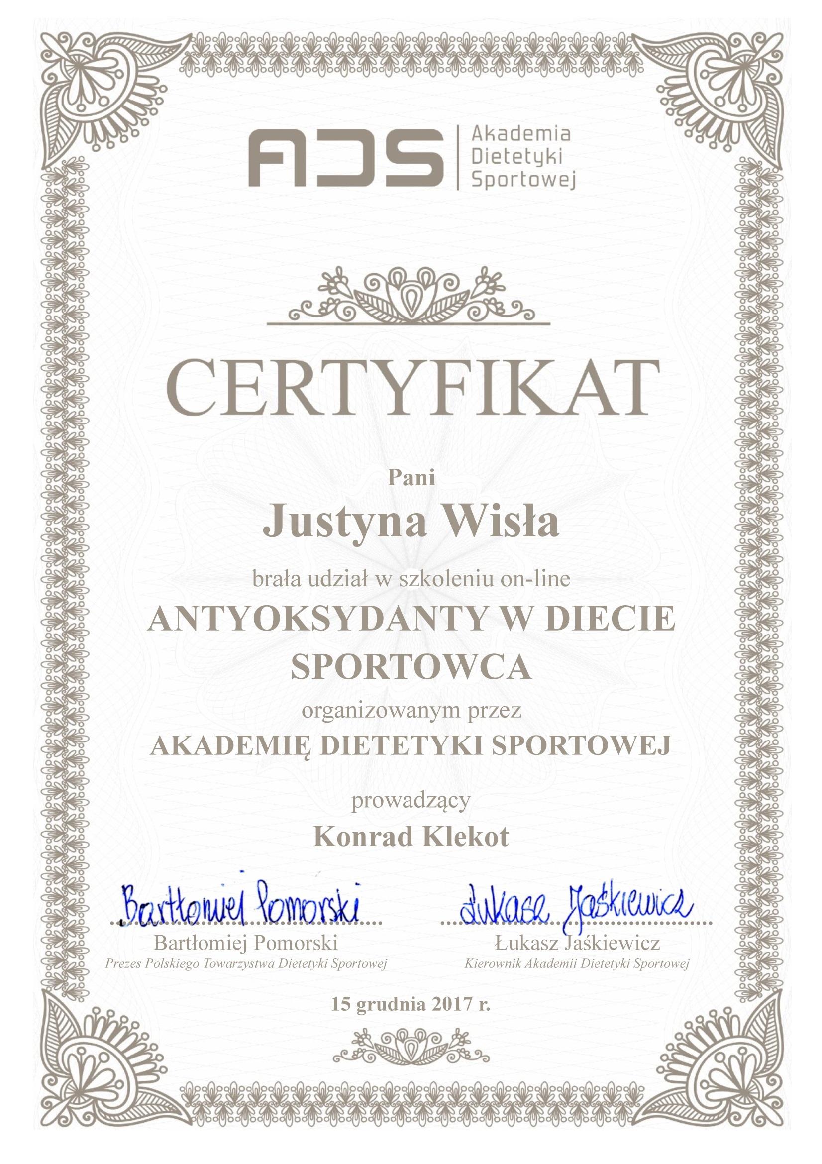 Justyna_Wisla-1