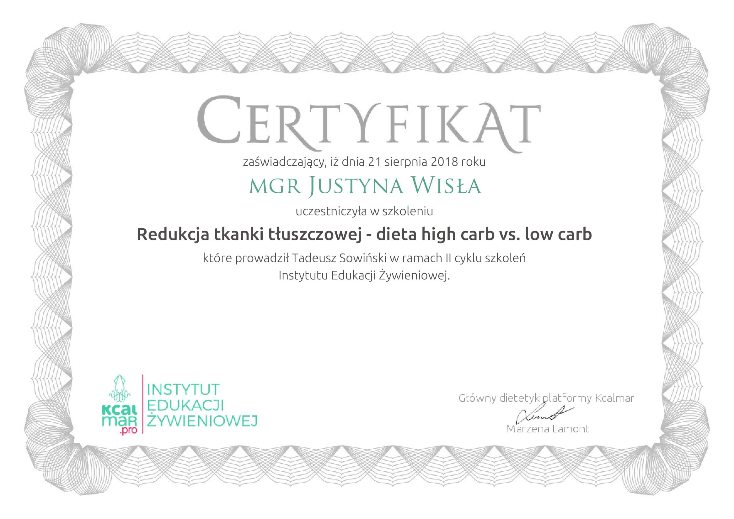high carb-1