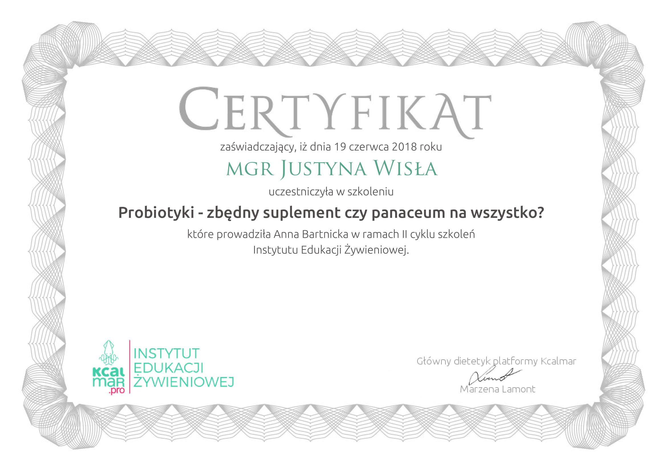 probiotyki-1